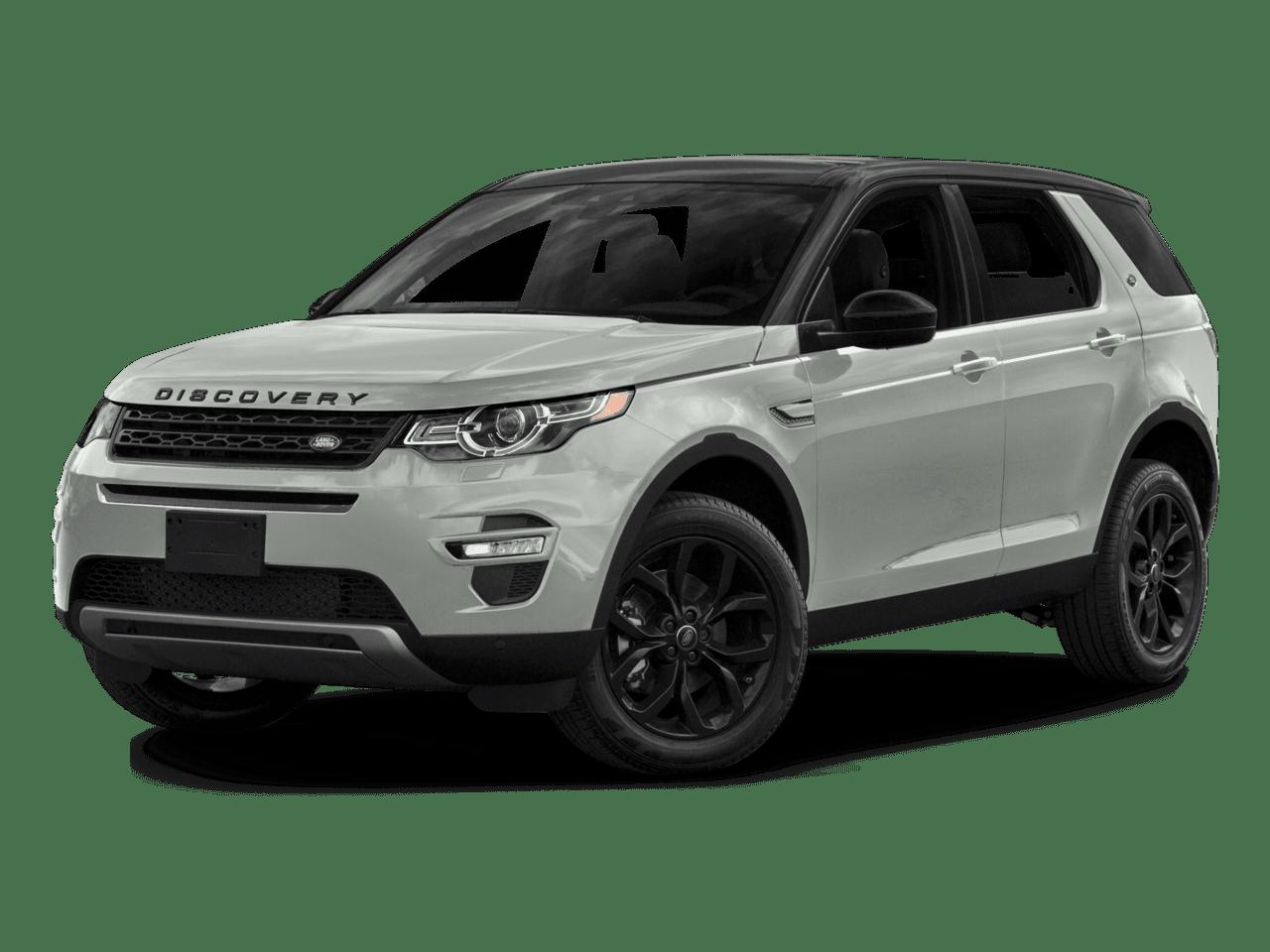 Cortinas Car Shades Cortinas Para Land Rover Discovery